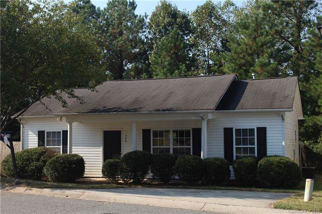 358 Olde North Church Drive, Concord, NC 28025 (#3556214) :: RE/MAX RESULTS