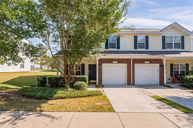 482 Delta Drive, Fort Mill, SC 29715 (#3556228) :: LePage Johnson Realty Group, LLC