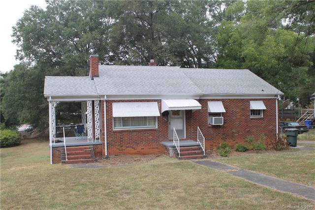 220 W Wilson Avenue, Mooresville, NC 28115 (#3556230) :: Charlotte Home Experts