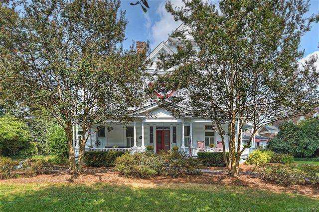 84 N Union Street, Concord, NC 28025 (#3556238) :: The Andy Bovender Team