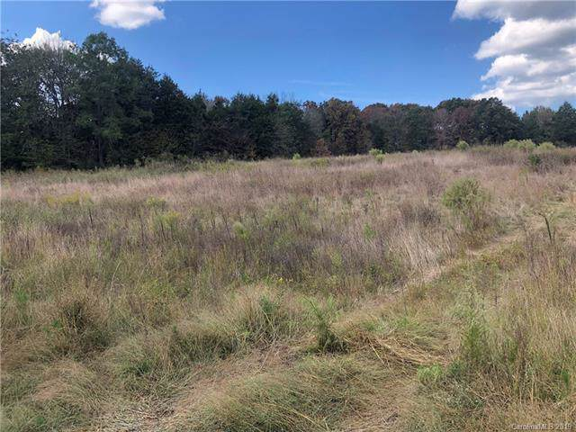 Lot 3 Baltimore Trails Lane #3, Advance, NC 27006 (#3556284) :: Charlotte Home Experts