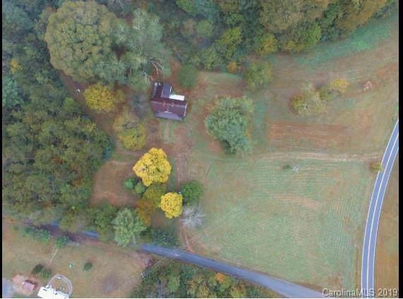 54 Carswell Drive, Nebo, NC 28761 (#3556298) :: LePage Johnson Realty Group, LLC