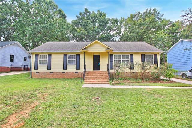 1061 Eaglewood Avenue, Charlotte, NC 28212 (#3556345) :: Robert Greene Real Estate, Inc.