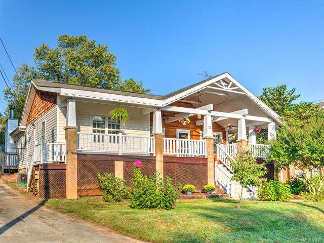 37 Madeline Avenue, Asheville, NC 28806 (#3556368) :: Carlyle Properties