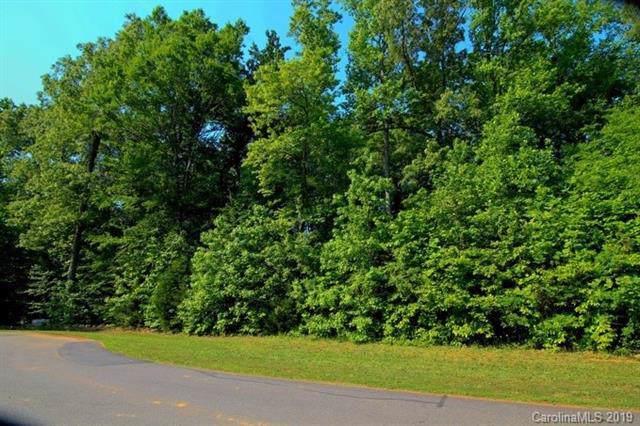 00 Timber Run Drive - Photo 1