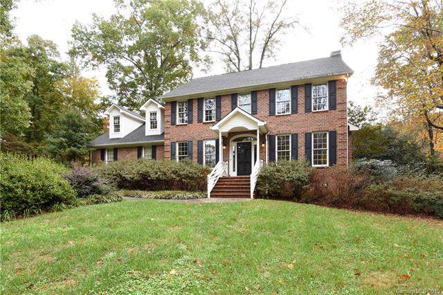 3504 Sunningdale Lane, Statesville, NC 28625 (#3556439) :: Rowena Patton's All-Star Powerhouse