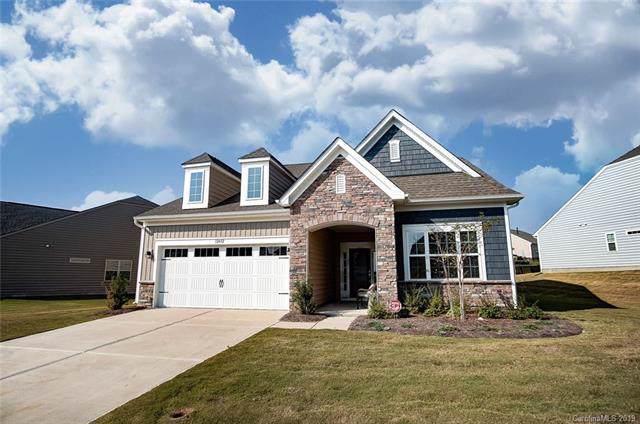 12432 Belmont Mansion Drive, Charlotte, NC 28273 (#3556445) :: LePage Johnson Realty Group, LLC