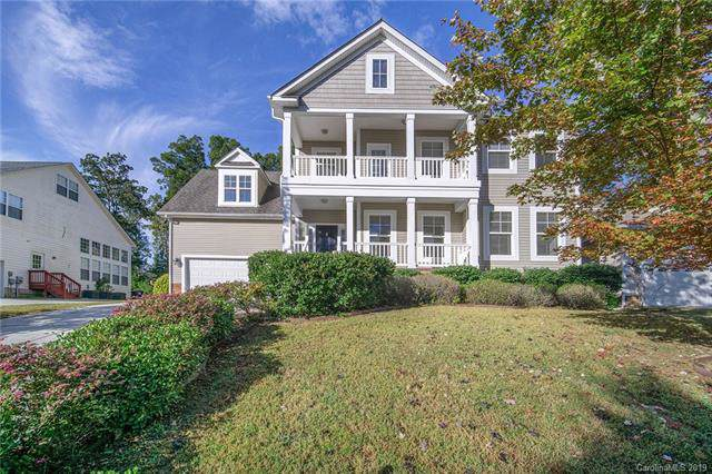 1136 Aringill Lane, Matthews, NC 28104 (#3556537) :: The Ramsey Group