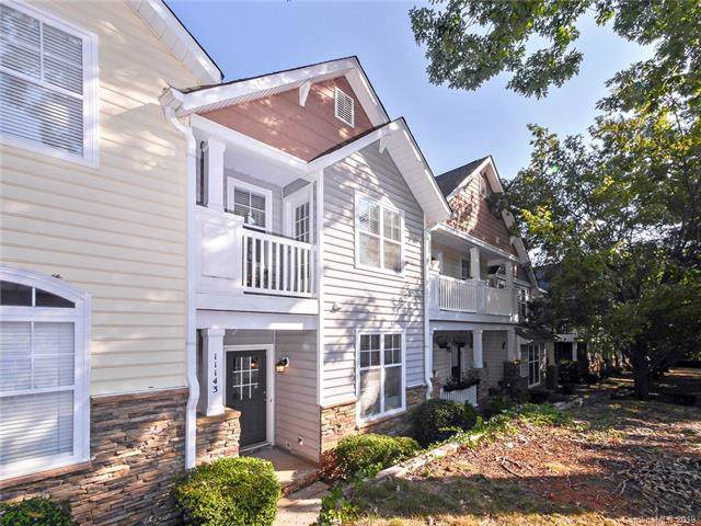 11143 Dundarrach Lane, Charlotte, NC 28277 (#3556571) :: Charlotte Home Experts