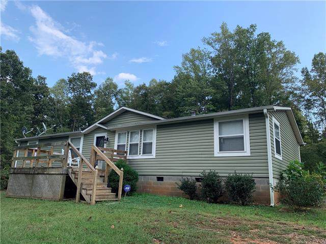 5360 All Healing Springs Road - Photo 1