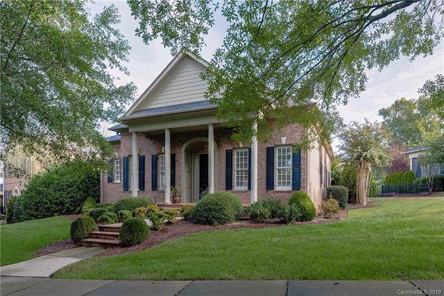 14715 Ballantyne Glen Way, Charlotte, NC 28277 (#3556656) :: Homes Charlotte