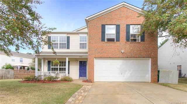 15823 Circlegreen Drive, Charlotte, NC 28273 (#3556665) :: LePage Johnson Realty Group, LLC