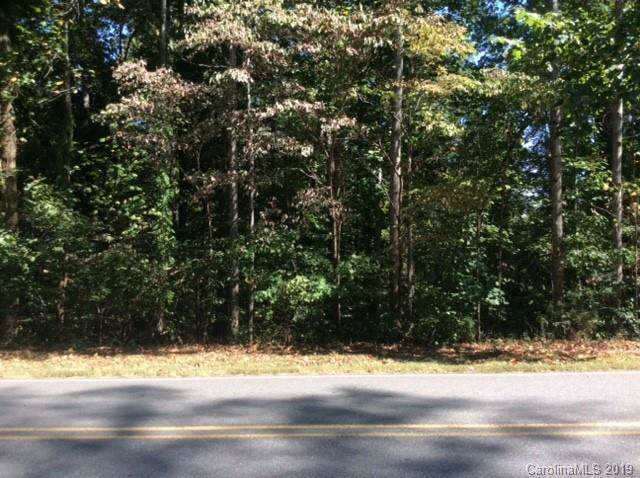 Lot 146 Mallard Way, Mooresville, NC 28117 (#3556706) :: MOVE Asheville Realty