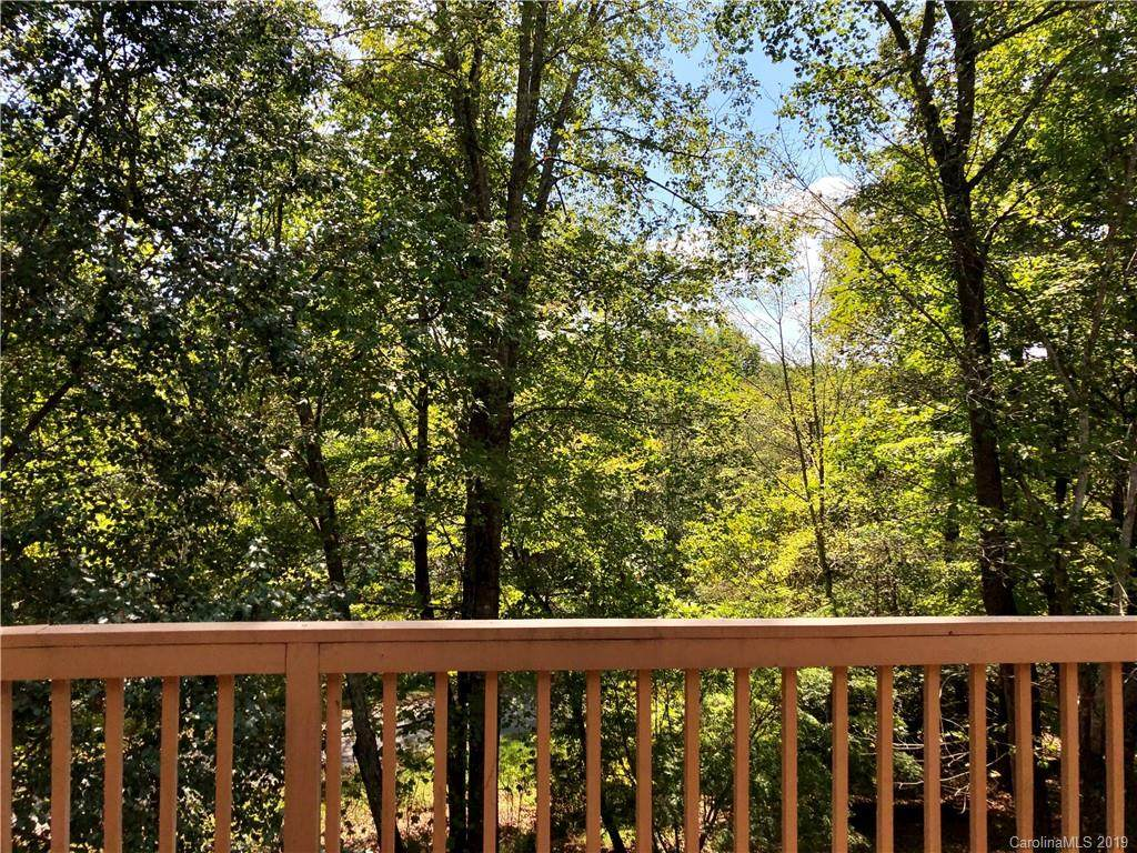 141 Shumont Estate, Lake Lure, NC 28746 (#3556740) :: Rinehart Realty