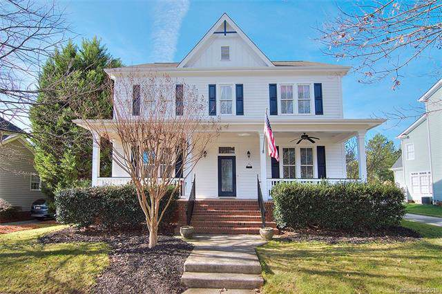 2628 Nations Commons Street, Fort Mill, SC 29708 (#3556762) :: Homes Charlotte