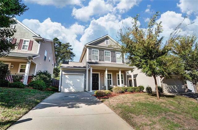 5916 Raisin Tree Lane, Charlotte, NC 28215 (#3556819) :: Carlyle Properties