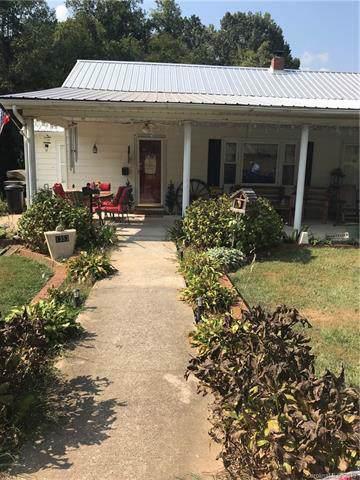 1353 Miles Road, Dallas, NC 28034 (#3556851) :: Keller Williams Biltmore Village