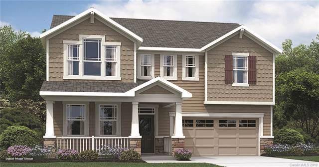 10416 Bluejack Oak Court 73 Gaines, Huntersville, NC 28078 (#3556863) :: Robert Greene Real Estate, Inc.