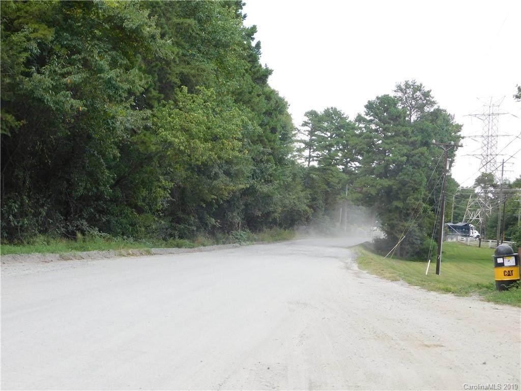 6 Quarry Lane - Photo 1