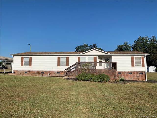 4649 Buffalo Shoals Road #6, Maiden, NC 28650 (#3556880) :: LePage Johnson Realty Group, LLC