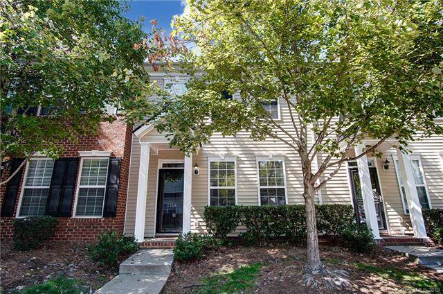 164 Charterhouse Lane, Fort Mill, SC 29715 (#3556924) :: Charlotte Home Experts