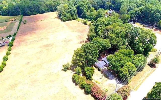 1704 Rhyne Road, Dallas, NC 28034 (#3556935) :: Keller Williams Biltmore Village