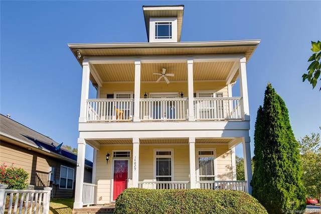 14029 Cedar Pond Circle, Huntersville, NC 28078 (#3556939) :: Robert Greene Real Estate, Inc.