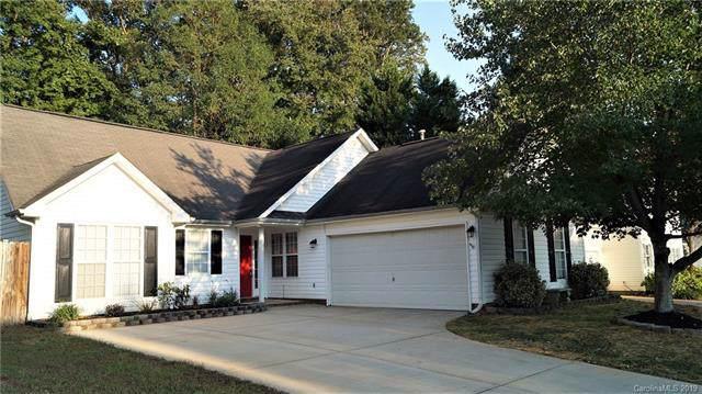 15182 Tracy Beth Road, Huntersville, NC 28078 (#3556970) :: Robert Greene Real Estate, Inc.