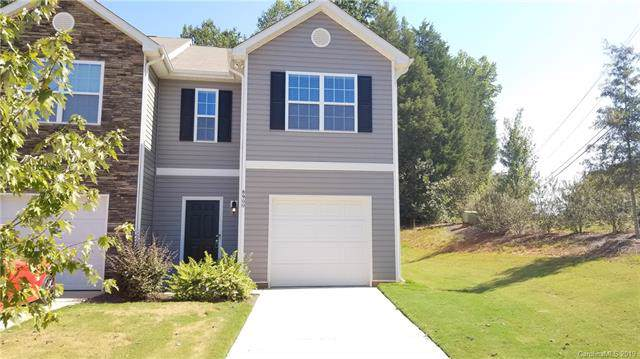 8900 Bradstreet Commons Way, Charlotte, NC 28215 (#3557021) :: LePage Johnson Realty Group, LLC