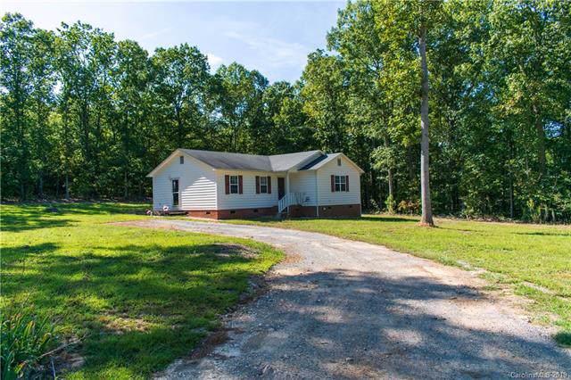 215 Driftwood Lane, Locust, NC 28097 (#3557081) :: Homes Charlotte
