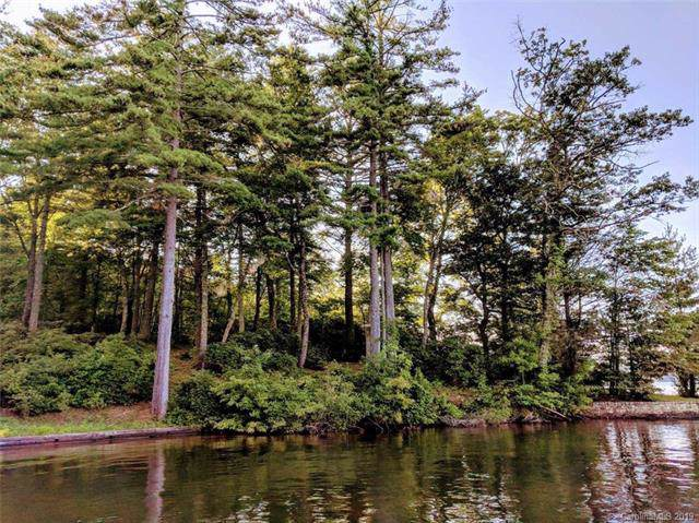 no number N East Shore Drive #17, Lake Toxaway, NC 28747 (#3557127) :: Miller Realty Group