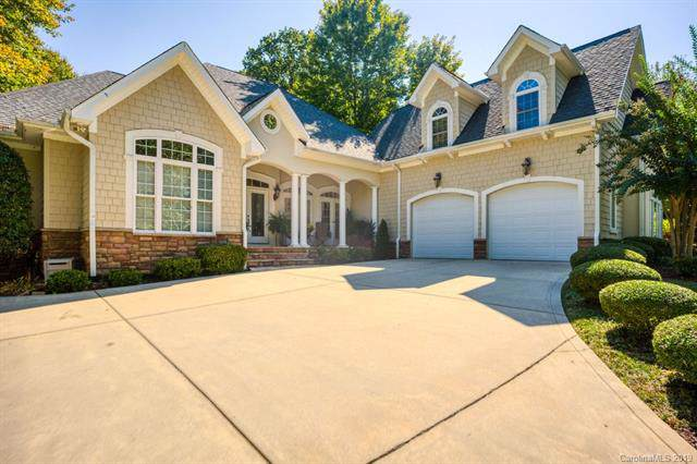 1336 Astoria Parkway, Catawba, NC 28609 (#3557198) :: LePage Johnson Realty Group, LLC