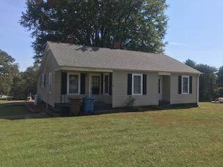 6028 Swinging Bridge Road, Conover, NC 28613 (#3557201) :: Stephen Cooley Real Estate Group