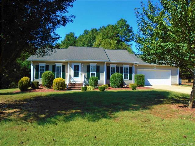 7528 Bimini Court, Sherrills Ford, NC 28673 (#3557209) :: Robert Greene Real Estate, Inc.
