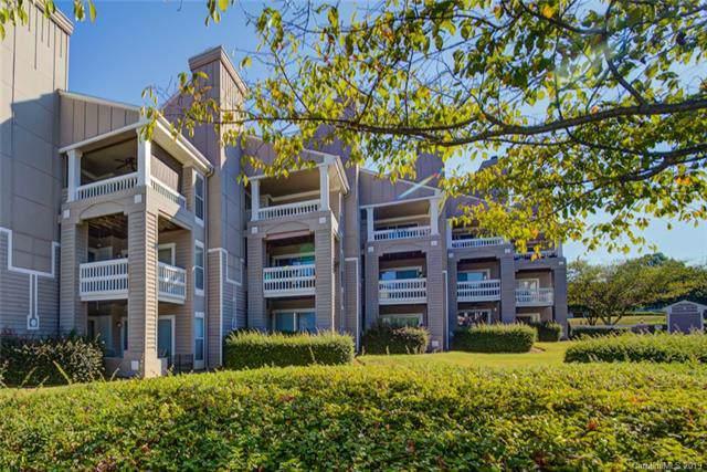 18863 Vineyard Point Lane, Cornelius, NC 28031 (#3557286) :: Charlotte Home Experts