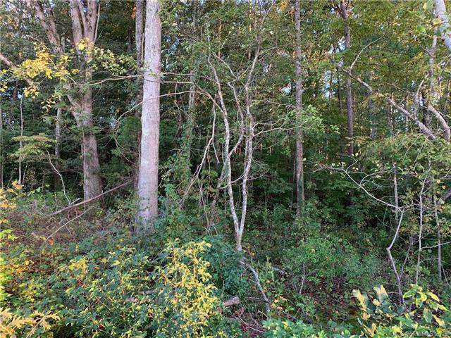 684 Mcdade Road, Forest City, NC 28043 (#3557410) :: Stephen Cooley Real Estate Group