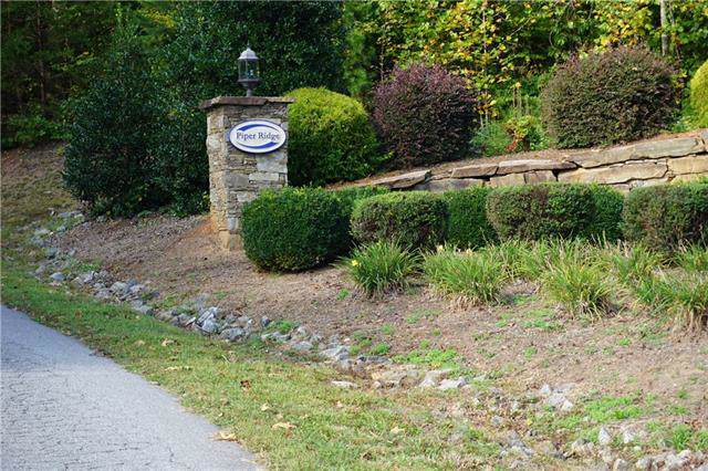 2141 Piper Ridge Drive #3, Lenoir, NC 28645 (#3557479) :: Charlotte Home Experts