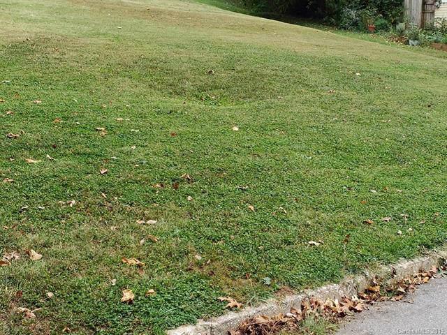 000 Merrimon Avenue, Asheville, NC 28804 (#3557480) :: Homes Charlotte