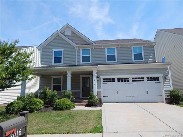 3016 Fallondale Road, Waxhaw, NC 28173 (#3557556) :: Robert Greene Real Estate, Inc.