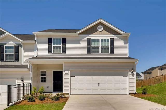2236 Latimer Lane, Charlotte, NC 28214 (#3557591) :: Stephen Cooley Real Estate Group