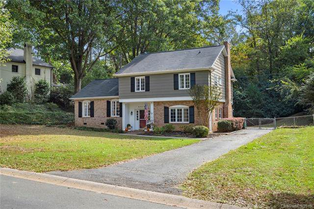 6619 Lancer Drive, Charlotte, NC 28226 (#3557594) :: Robert Greene Real Estate, Inc.