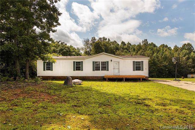 113 Robins Hill Lane, Statesville, NC 28677 (MLS #3557639) :: RE/MAX Impact Realty