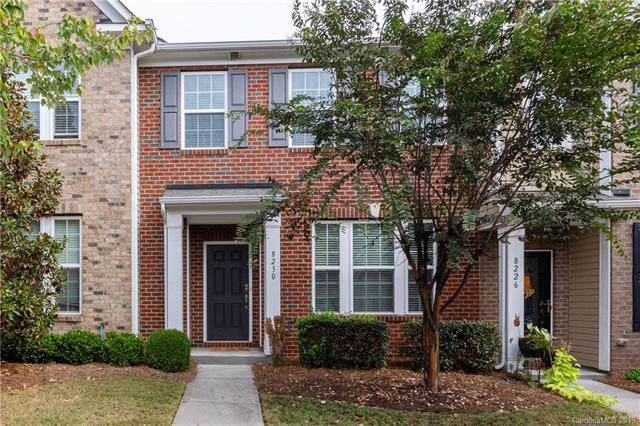 8230 Viewpoint Lane, Cornelius, NC 28031 (#3557643) :: Charlotte Home Experts