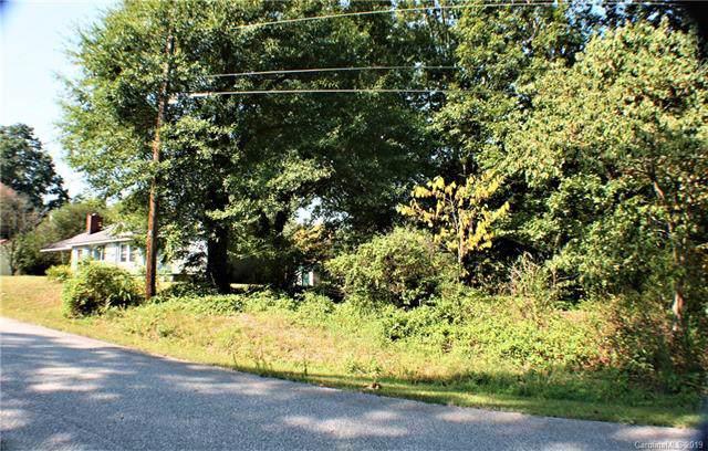 00 Noles Circle, Lincolnton, NC 28092 (#3557800) :: Cloninger Properties