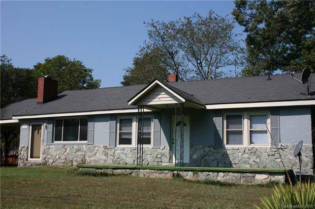 1923 Noles Circle, Lincolnton, NC 28092 (#3557820) :: Cloninger Properties
