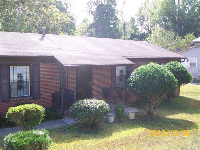 524 Newcastle Road, Gastonia, NC 28052 (#3557828) :: RE/MAX RESULTS