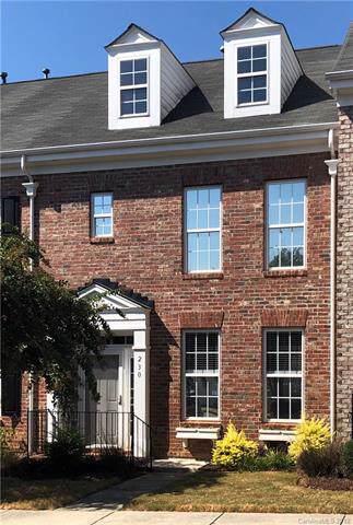 230 Welton Way, Mooresville, NC 28117 (#3557835) :: Robert Greene Real Estate, Inc.