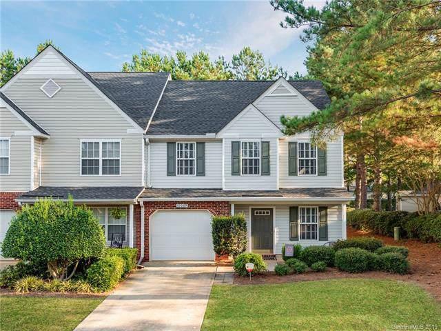 10069 University Park Lane, Charlotte, NC 28213 (#3557842) :: LePage Johnson Realty Group, LLC
