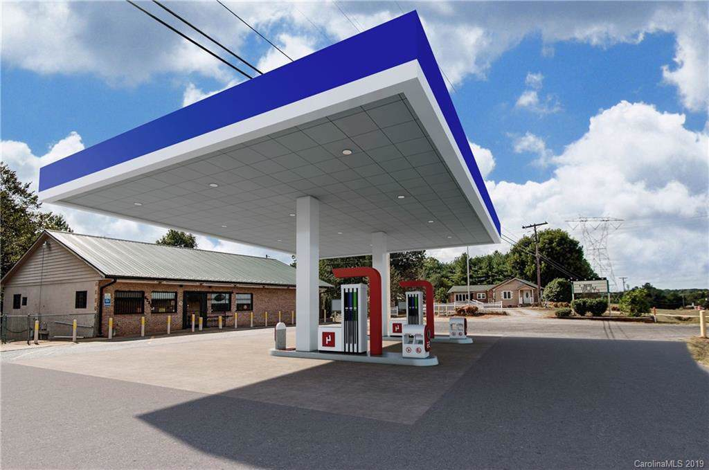 6231 Dallas Cherryville Highway - Photo 1