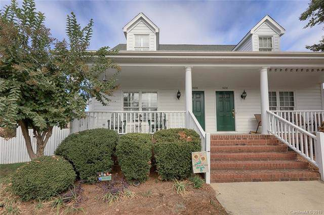 5638 Nolen Avenue NW, Concord, NC 28027 (#3557877) :: Robert Greene Real Estate, Inc.